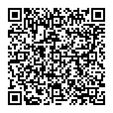 image-881848-qr_code_(1)-9bf31.png